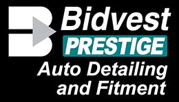 Bidvest Prestige